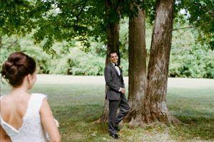 Photo #17: Ryan N. photo. Wedding Photography