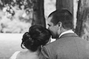 Photo #16: Ryan N. photo. Wedding Photography