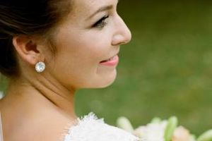 Photo #15: Ryan N. photo. Wedding Photography