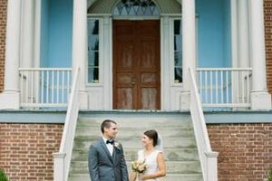 Photo #14: Ryan N. photo. Wedding Photography