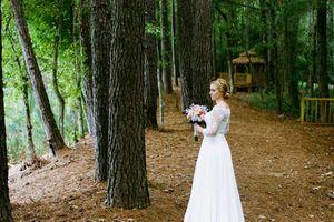 Photo #13: Ryan N. photo. Wedding Photography