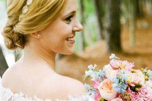 Photo #12: Ryan N. photo. Wedding Photography