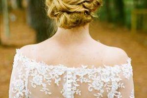 Photo #11: Ryan N. photo. Wedding Photography