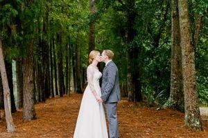 Photo #10: Ryan N. photo. Wedding Photography