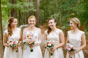 Photo #9: Ryan N. photo. Wedding Photography