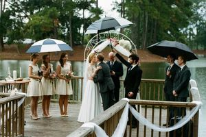 Photo #8: Ryan N. photo. Wedding Photography