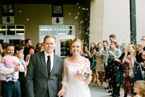 Photo #7: Ryan N. photo. Wedding Photography