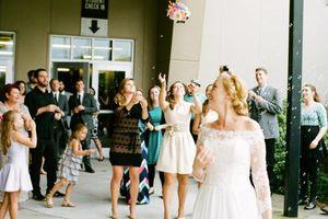 Photo #6: Ryan N. photo. Wedding Photography
