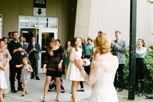 Photo #5: Ryan N. photo. Wedding Photography