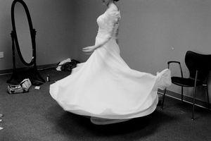 Photo #2: Ryan N. photo. Wedding Photography
