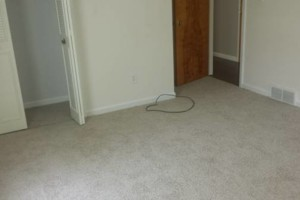 Photo #1: Gary's Carpet and Flooring Sales and Installations