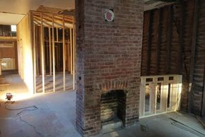Photo #21: Complete home remodeling