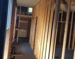 Photo #19: Complete home remodeling