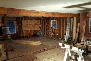 Photo #18: Complete home remodeling