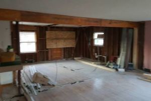 Photo #16: Complete home remodeling