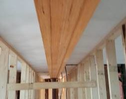 Photo #15: Complete home remodeling