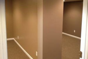 Photo #10: Complete home remodeling
