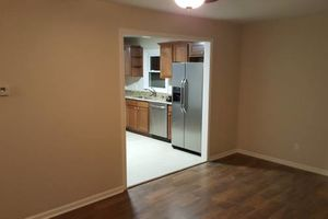 Photo #8: Complete home remodeling