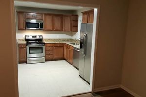 Photo #7: Complete home remodeling