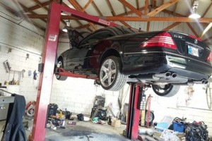 Photo #19: Professional Auto Repair, Maintenance and Performance at Hippo Tuning!