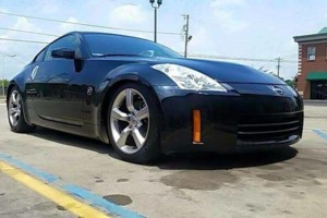 Photo #16: Professional Auto Repair, Maintenance and Performance at Hippo Tuning!