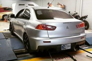 Photo #14: Professional Auto Repair, Maintenance and Performance at Hippo Tuning!