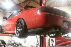 Photo #11: Professional Auto Repair, Maintenance and Performance at Hippo Tuning!