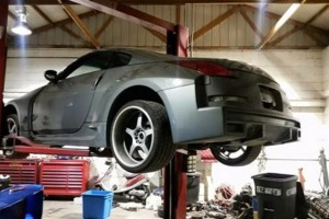 Photo #9: Professional Auto Repair, Maintenance and Performance at Hippo Tuning!