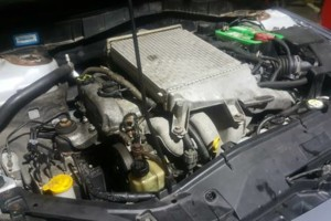 Photo #8: Professional Auto Repair, Maintenance and Performance at Hippo Tuning!