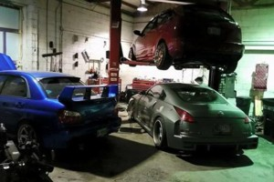 Photo #7: Professional Auto Repair, Maintenance and Performance at Hippo Tuning!