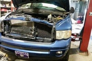 Photo #2: Professional Auto Repair, Maintenance and Performance at Hippo Tuning!