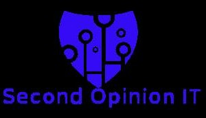 Photo #1: Second Opinion IT. Computer Repair and Consulting