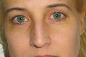 Photo #12: Permanent Cosmetics By Theresa! Eyebrows, Eyeliner & Lip Liner procedures!