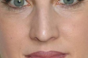 Photo #11: Permanent Cosmetics By Theresa! Eyebrows, Eyeliner & Lip Liner procedures!
