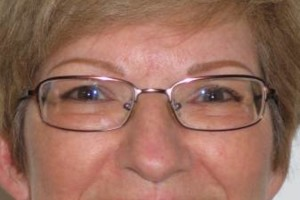 Photo #9: Permanent Cosmetics By Theresa! Eyebrows, Eyeliner & Lip Liner procedures!