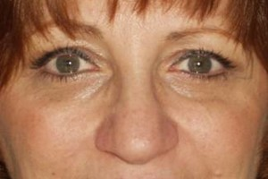 Photo #7: Permanent Cosmetics By Theresa! Eyebrows, Eyeliner & Lip Liner procedures!