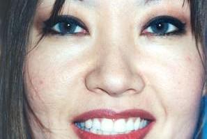 Photo #3: Permanent Cosmetics By Theresa! Eyebrows, Eyeliner & Lip Liner procedures!