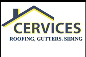 Photo #1: Cevices Roofing, LLC. ROOFING, GUTTERS, SIDING