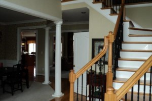 Photo #1: Inexpensive Professional Painting