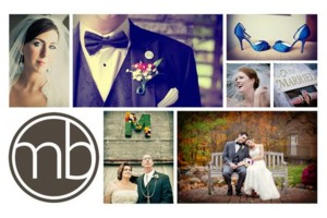 Photo #14: AWARD WINNING WEDDING PHOTOGRAPHY! $1100 packages for a limited time!