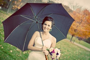 Photo #13: AWARD WINNING WEDDING PHOTOGRAPHY! $1100 packages for a limited time!