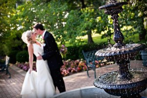 Photo #12: AWARD WINNING WEDDING PHOTOGRAPHY! $1100 packages for a limited time!