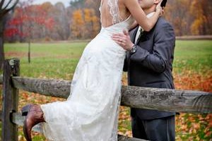 Photo #11: AWARD WINNING WEDDING PHOTOGRAPHY! $1100 packages for a limited time!