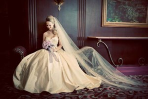 Photo #10: AWARD WINNING WEDDING PHOTOGRAPHY! $1100 packages for a limited time!