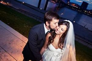 Photo #7: AWARD WINNING WEDDING PHOTOGRAPHY! $1100 packages for a limited time!