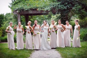 Photo #6: AWARD WINNING WEDDING PHOTOGRAPHY! $1100 packages for a limited time!