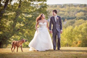 Photo #5: AWARD WINNING WEDDING PHOTOGRAPHY! $1100 packages for a limited time!