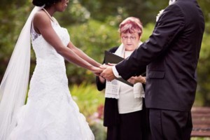 Photo #4: AWARD WINNING WEDDING PHOTOGRAPHY! $1100 packages for a limited time!