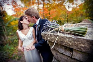Photo #3: AWARD WINNING WEDDING PHOTOGRAPHY! $1100 packages for a limited time!