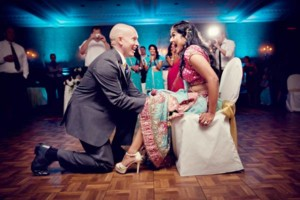 Photo #2: AWARD WINNING WEDDING PHOTOGRAPHY! $1100 packages for a limited time!